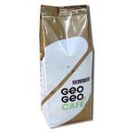 吉意欧金牌咖啡(豆)250g/袋