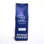 盛歌蓝山拼配 蓝山风味咖啡豆454g